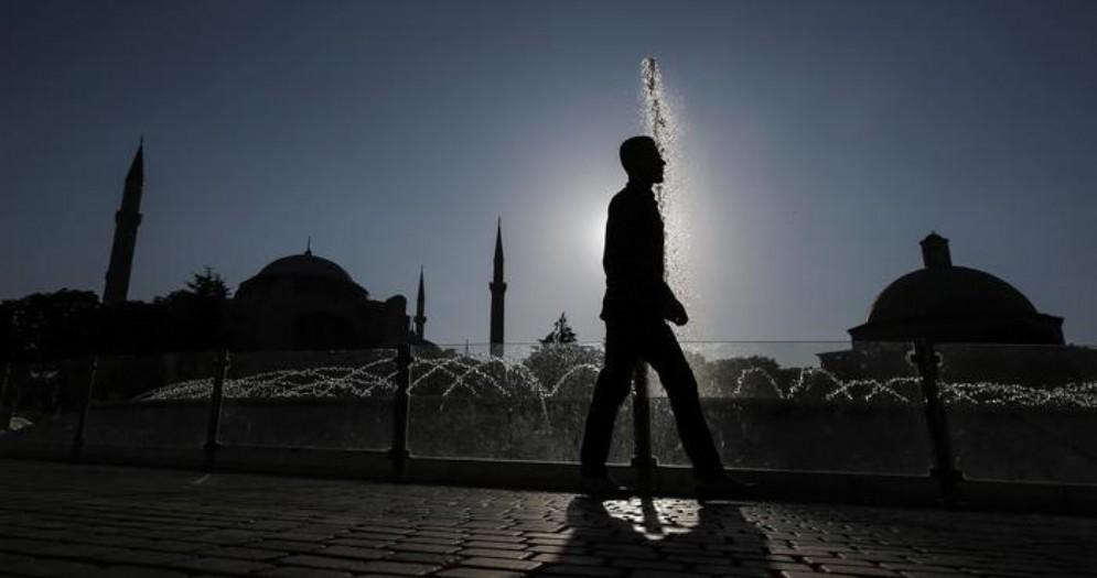 Ramadan 2020: il digiuno ai tempi del coronavirus