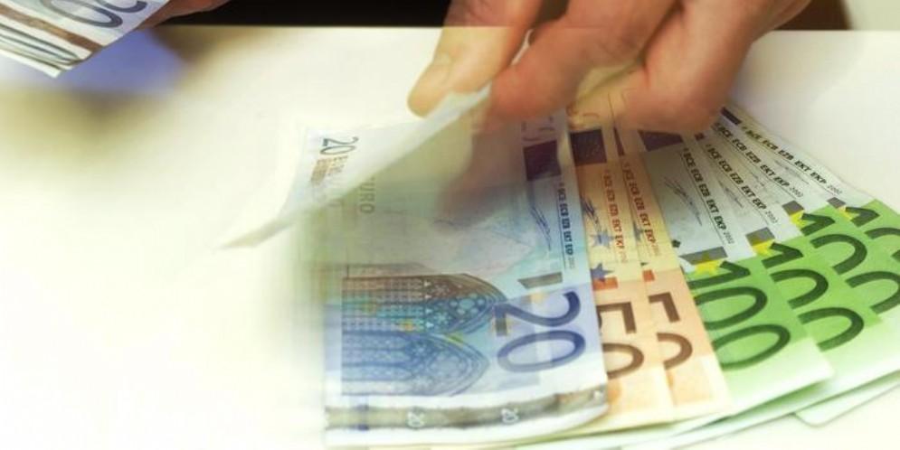 Bankitalia teme insolvenze a causa del «cigno nero» del Coronavirus e sollecita uno scudo per le banche