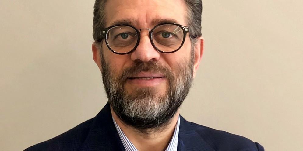 Roberto Guida, amministratore delegato di Marzotto Venture Accelerator