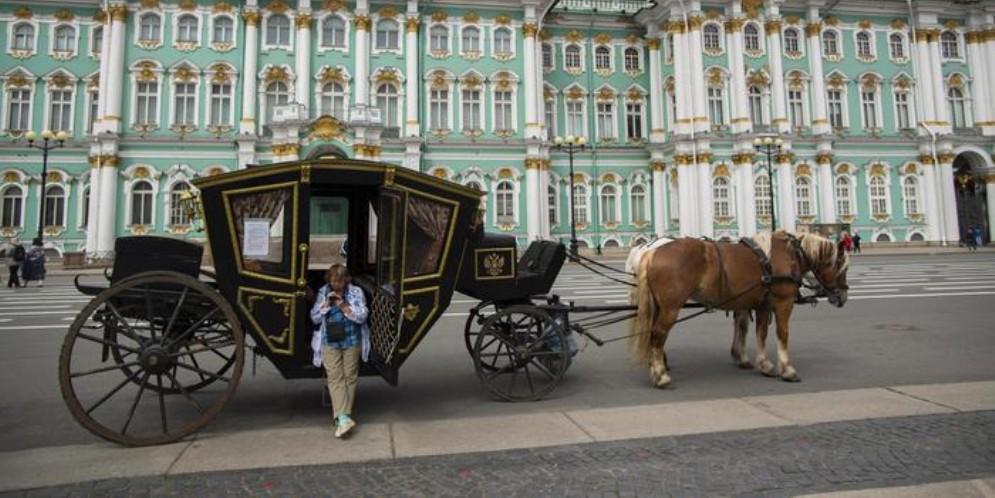 Eugene Kaspersky lancia un acceleratore per startup che operano nel settore del turismo