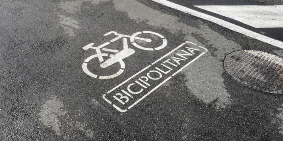 Buono mobilità: fino a 500 euro per bici e monopattini