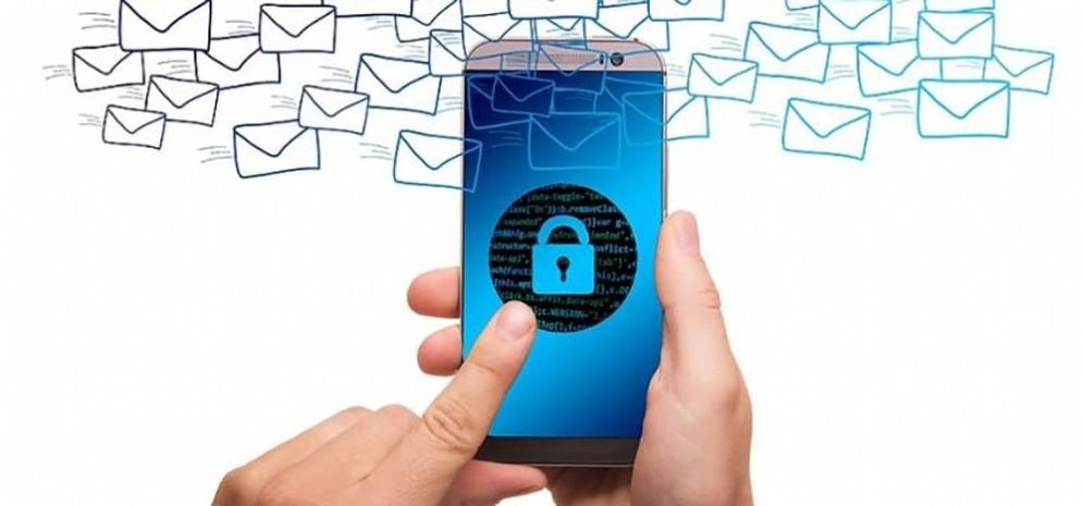 Minacce e-mail