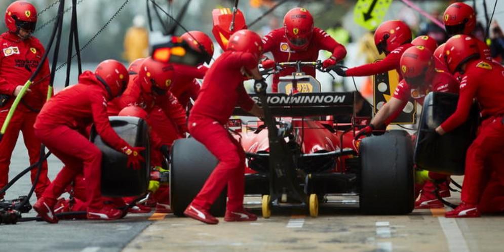 Formula 1, Imola e Mugello candidate per il secondo GP in Italia