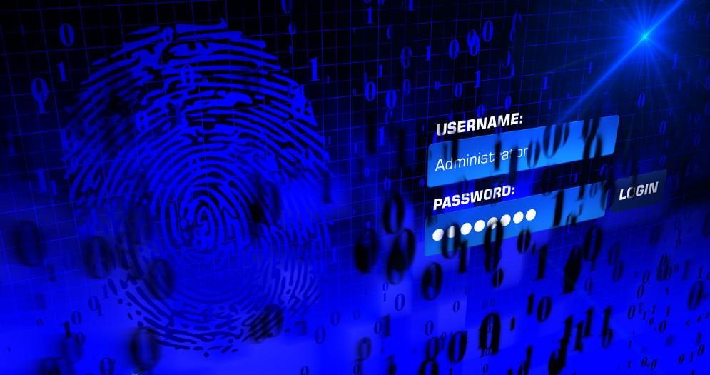 Kaspersky analizza i Password Stealer che operano nel mondo del gaming online
