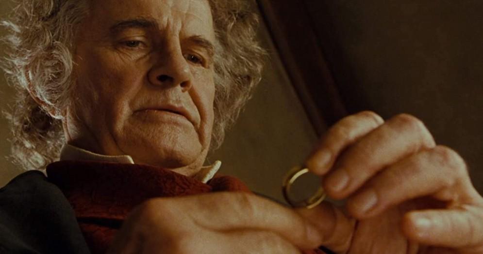 E' morto Ian Holm, il Bilbo Baggins del «Signore degli Anelli»