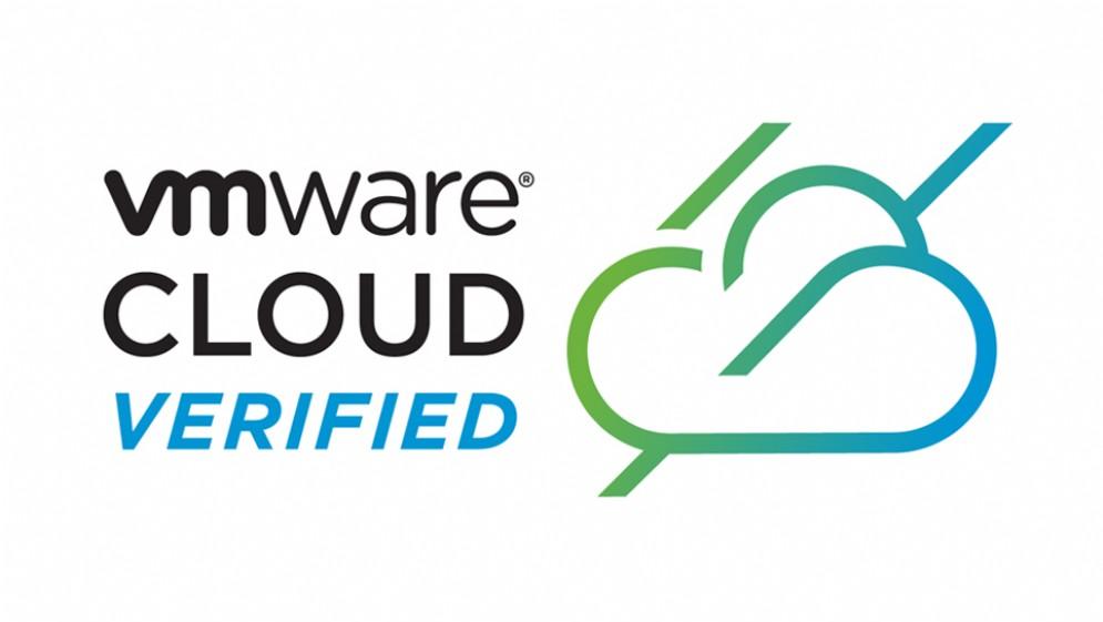 Engineering D.HUB è «VMware Cloud Verified»