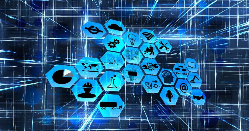 Adobe torna a Forum PA e presenta Digital GOV 2020