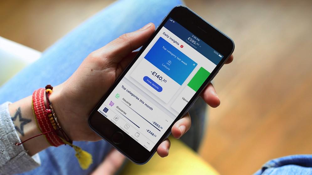 Yolt annuncia connessione a 15 banche italiane con API