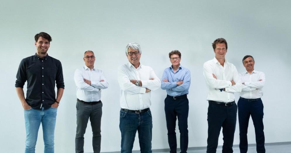 Team Covision Lab