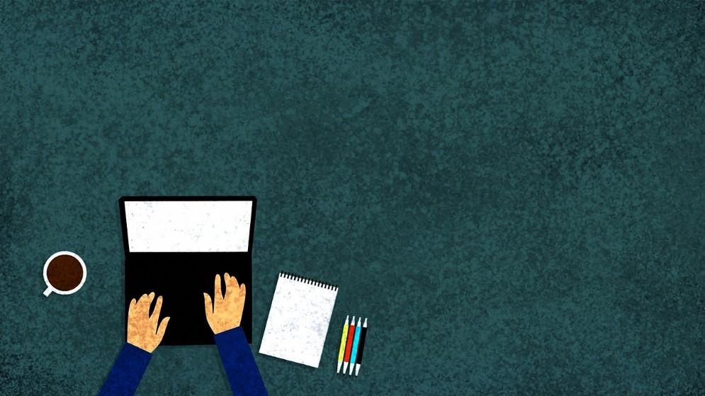 L'importanza dei corsi di formazione professionale