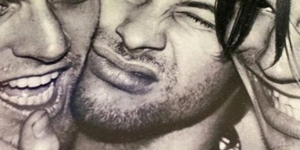 Morto Jack Sherman, fu il primo chitarrista dei Red Hot Chili Peppers