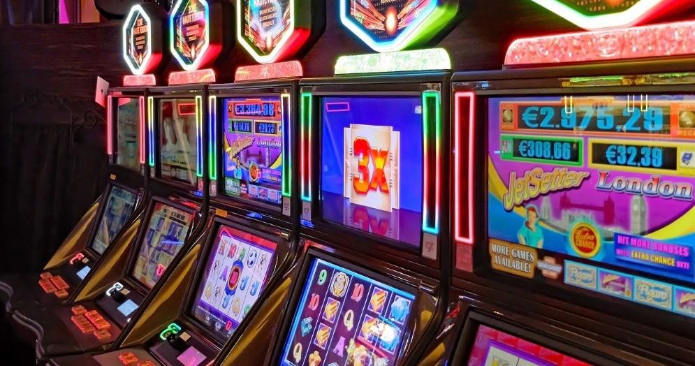 Quanto ha perso lo Stato con giochi delle slot bloccati durante il Covid? Giochi delle slot bloccati in tutta italia, ecco