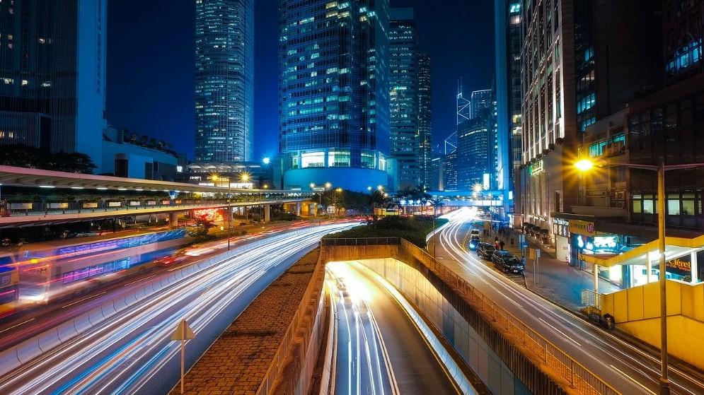 Nasce hlpy, l'Uber dell'assistenza stradale