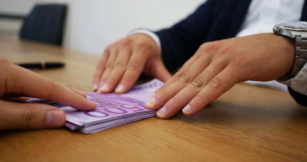 Caratteristiche e vantaggi dei prestiti personali
