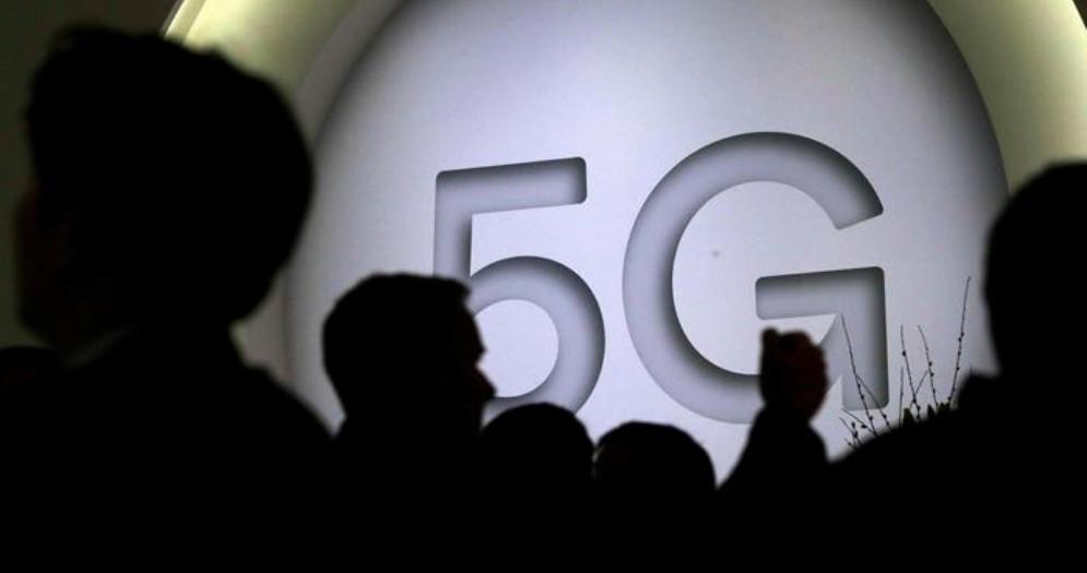 «Sfida 5G deve contare su una rete aperta e sicura»