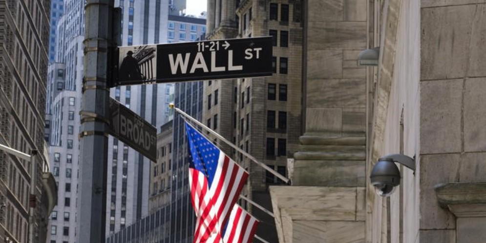 «Il rally di Wall Street non è terminato»
