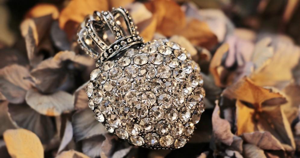 La nuova tendenza dei gioielli personalizzati