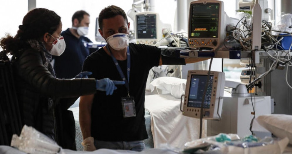 Cartabellotta: «Sulla pandemia di coronavirus evitiamo inutili allarmismi»