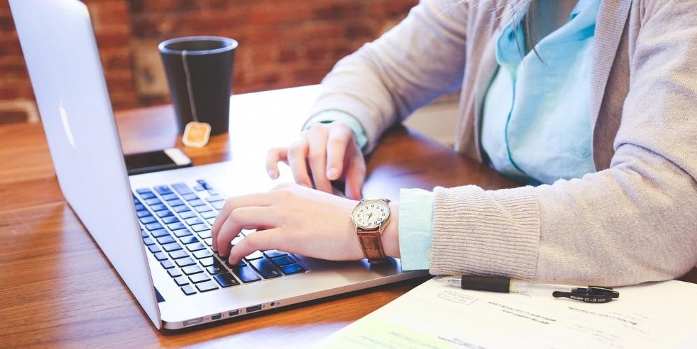 Casinò online: le opportunità offerte dai bonus senza deposito
