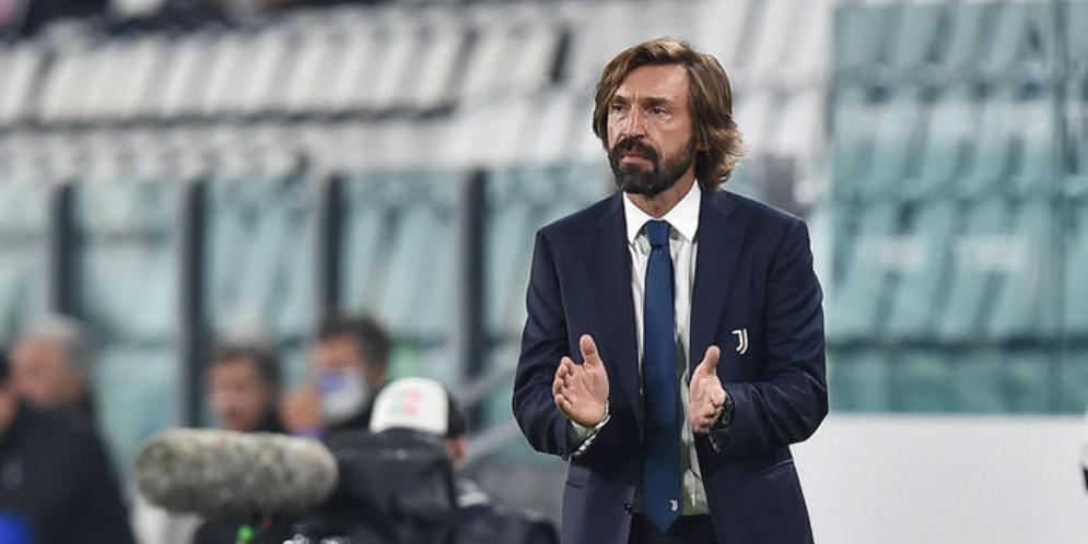 Juventus-Sampdoria, Ranieri deluso: