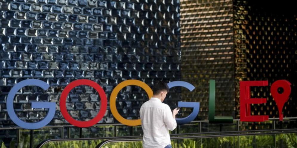 In arrivo Google News Showcase: 1 miliardo di dollari per pagare gli editori