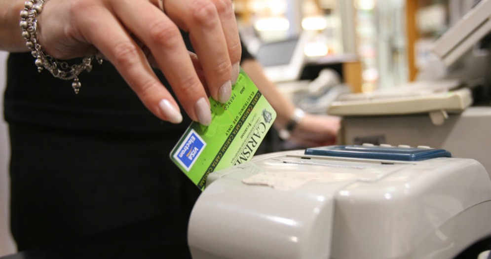 Nexi-Sia: nasce il colosso dei pagamenti digitali. Cassa depositi e prestiti primo azionista con il 25%