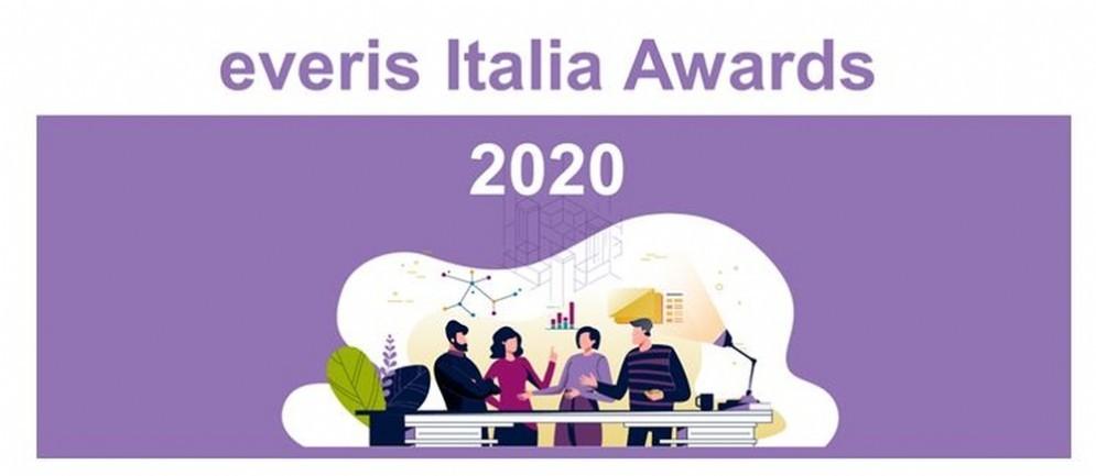 everis Italia Awards 2020