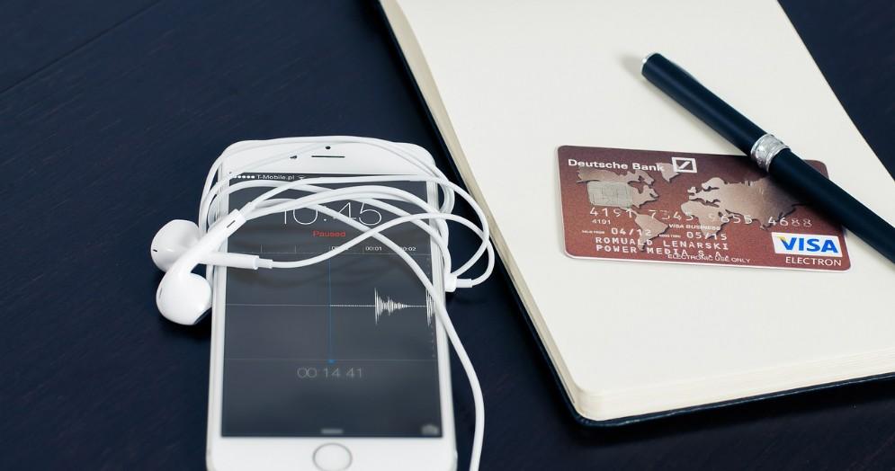 Pagamenti digitali: solo un'organizzazione globale su quattro protegge i dati di pagamento del cliente