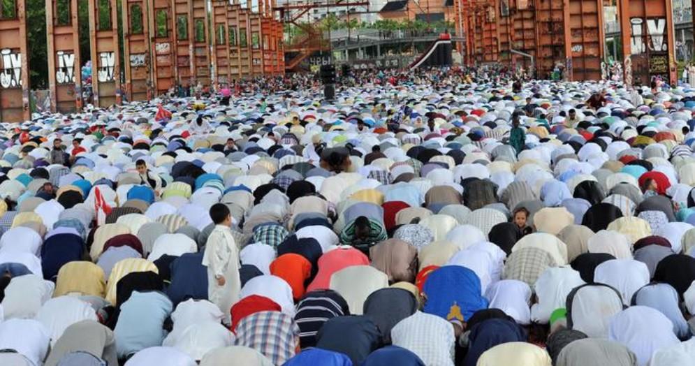 L'importanza dei tempi di preghiera nell'Islam