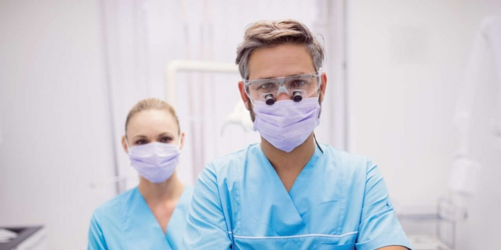 #DalDentistaInSicurezza: ancora attuale la campagna ANDI a favore della prevenzione odontoiatrica