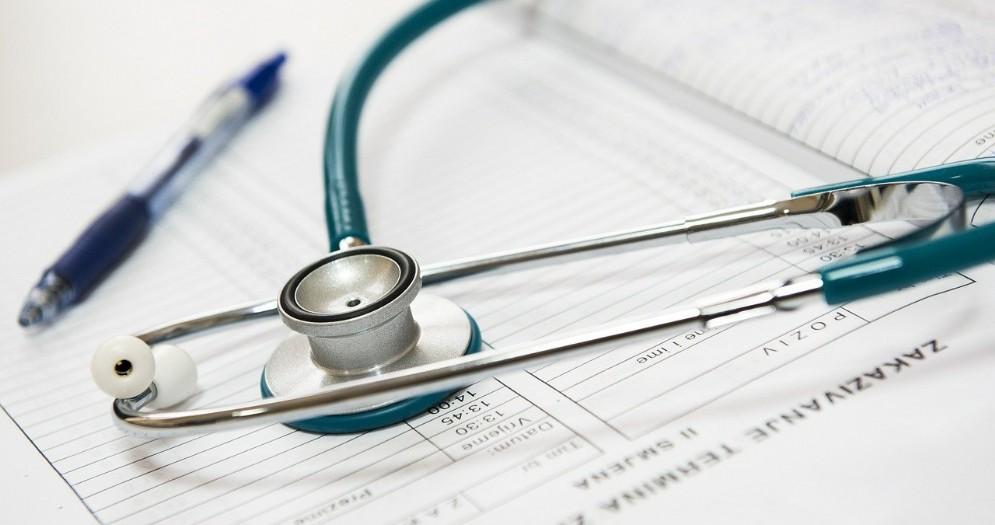 L'importanza della visita medica sul lavoro