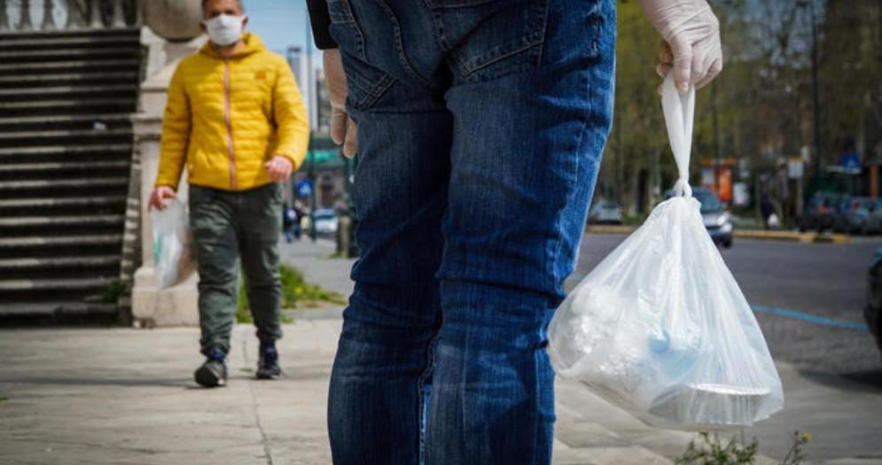La pesante eredità della pandemia: un milione di poveri (720mila al nord)