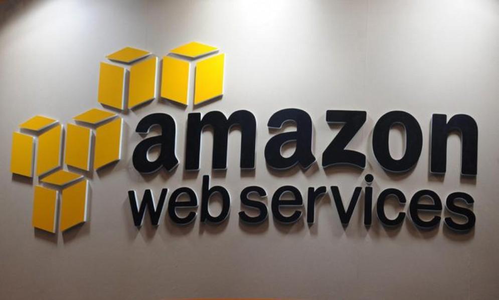 Amazon Web Services nuovo Corporate Member di Fintech District