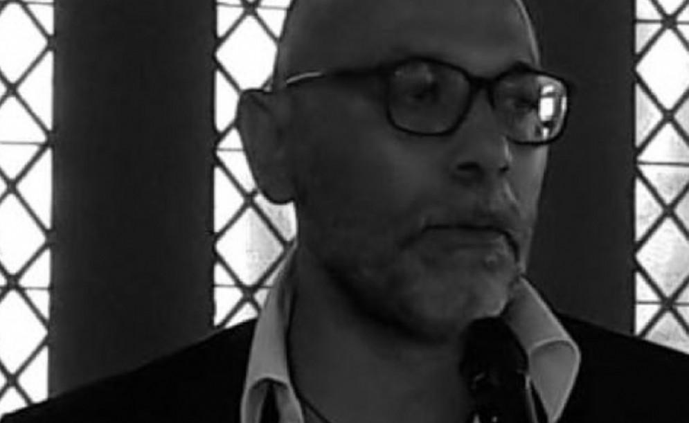 Gaetano Volpe, CEO Latitudo 40