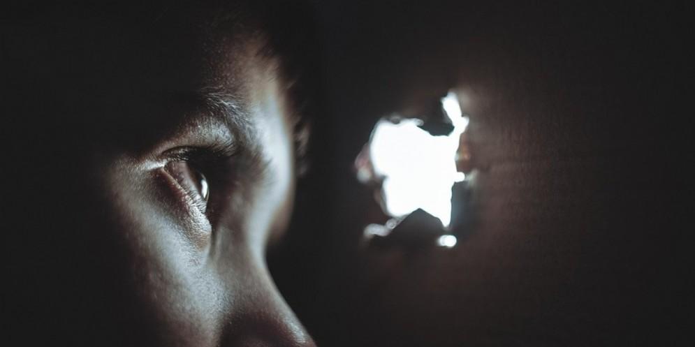 Borgatti: «Non c'è solo il Covid, così il lockdown traumatizza i nostri adolescenti»