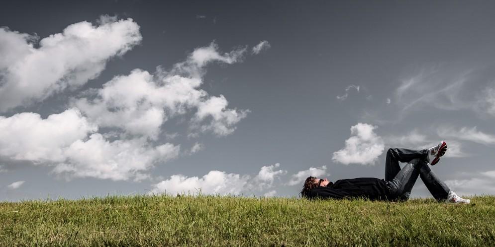Una panoramica esaustiva sul CBD significato e il suo principio attivo