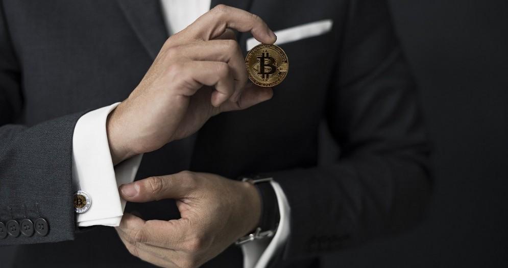 Trading di criptovalute: una guida pratica