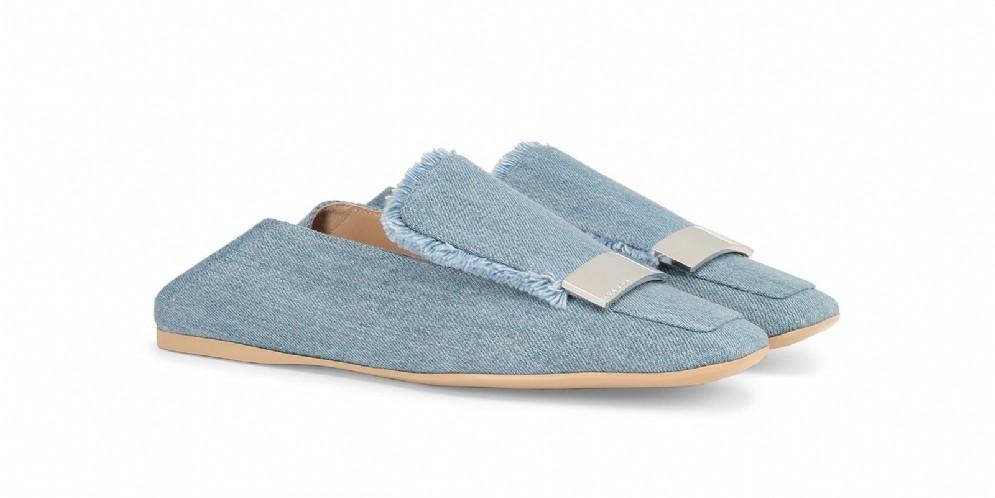 Scarpe basse eleganti: un intramontabile must have