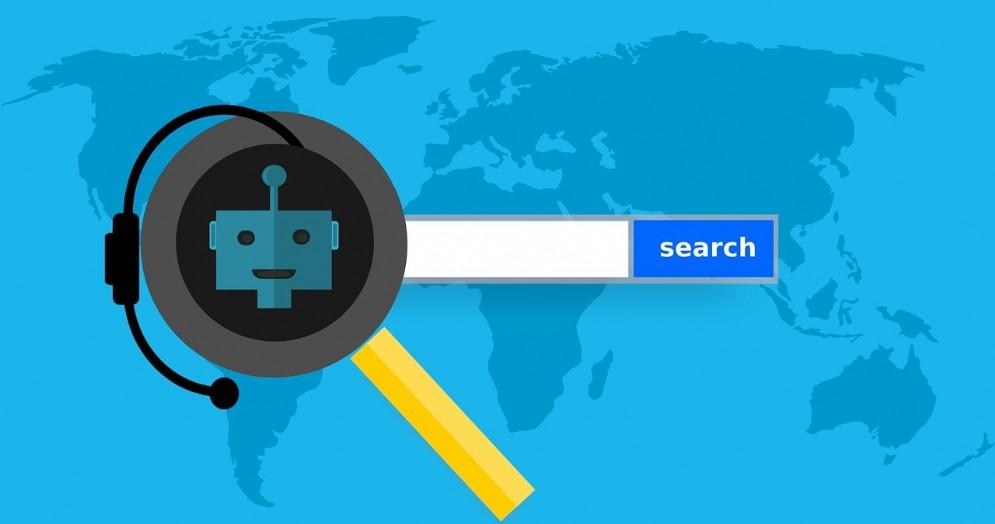 Chatbot e Voicebot: Tutte le differenze da conoscere per utilizzarli al meglio in azienda