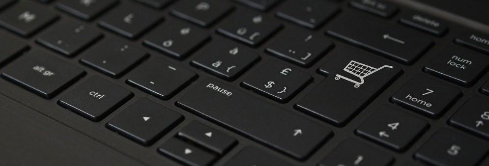 E-commerce e servizi digitali: scopriamo i settori più in crescita con il boom dell'online