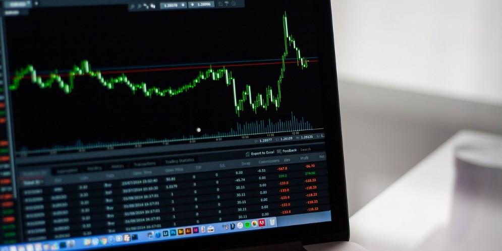 Fondi di investimento online