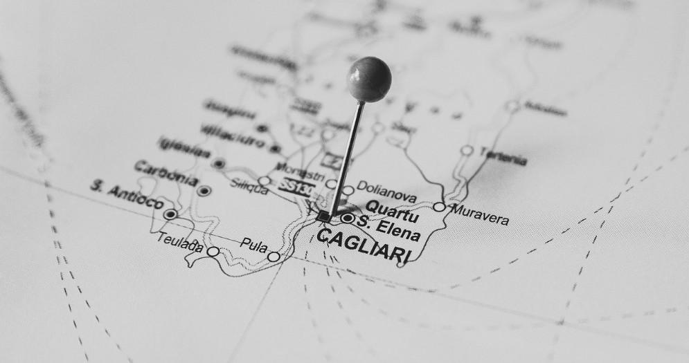 Vacanza a Cagliari: ecco cosa vedere assolutamente