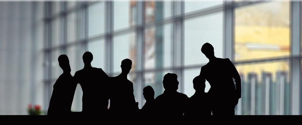 Corsi di management: l'offerta formativa di SDA Bocconi