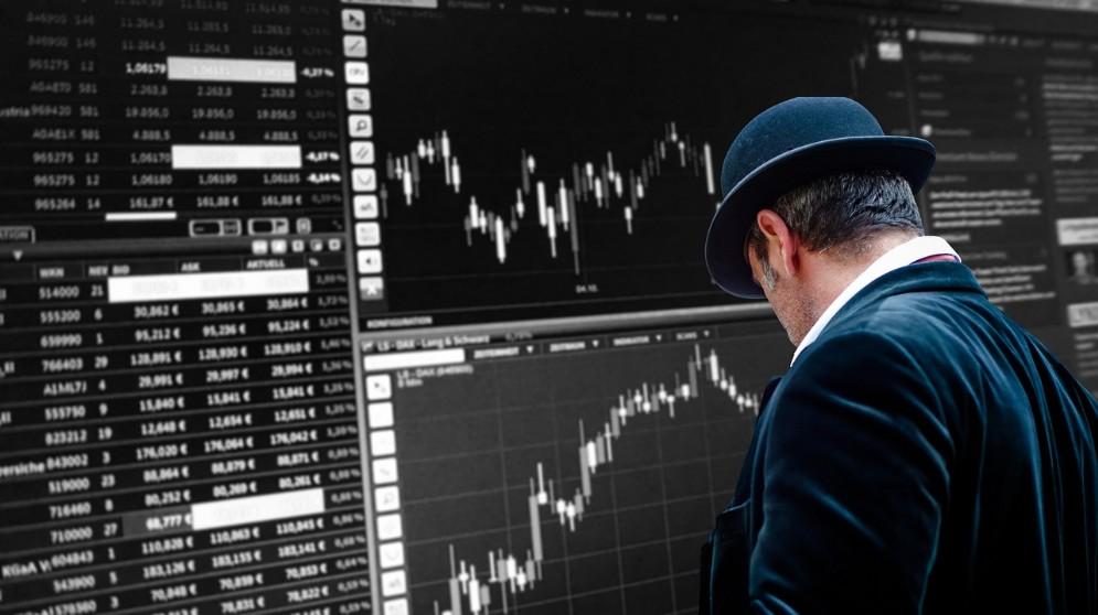 Le caratteristiche comuni dei trader di successo