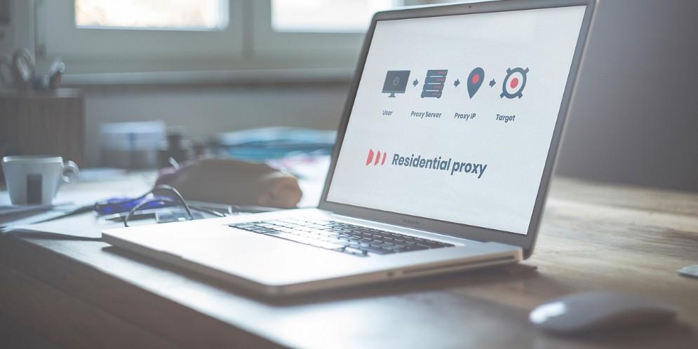 Come scegliere Il giusto fornitore di servizi proxy?