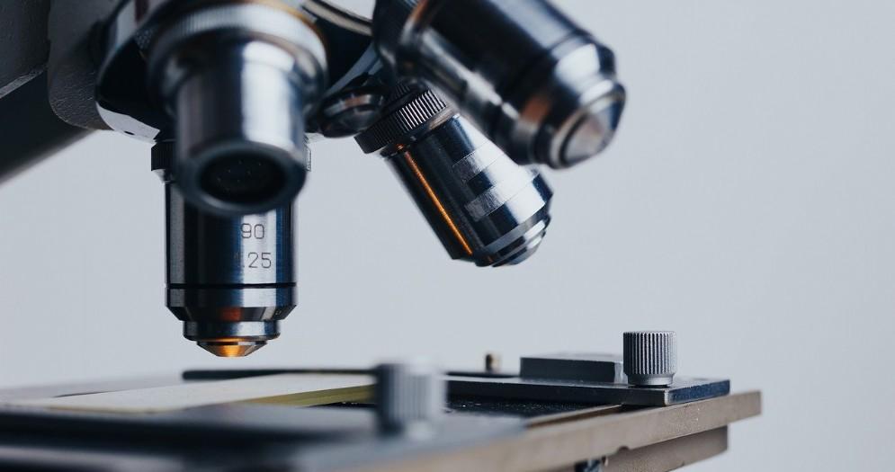 Vaccino antitumorale, nuove frontiere della ricerca con Ieo e Università di Torino