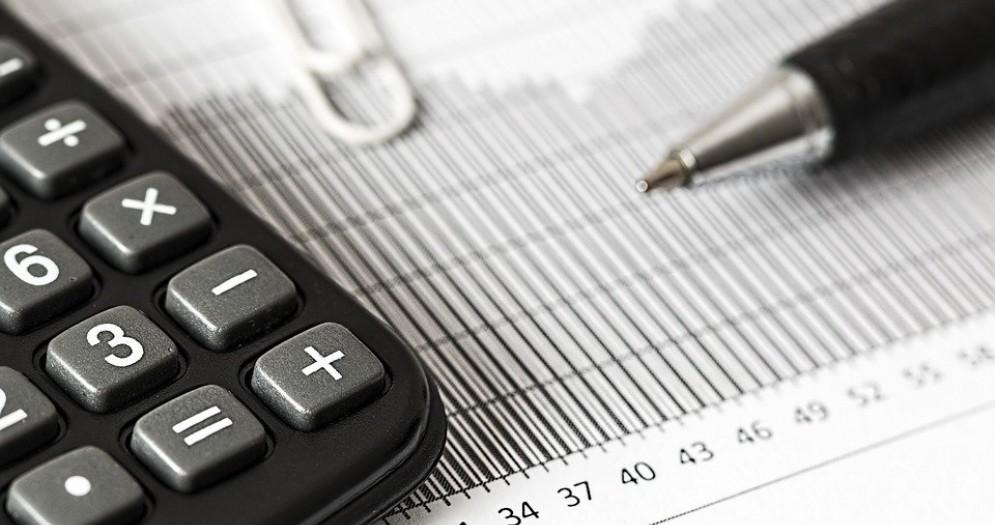 Come scegliere un prestito personale: i parametri da considerare