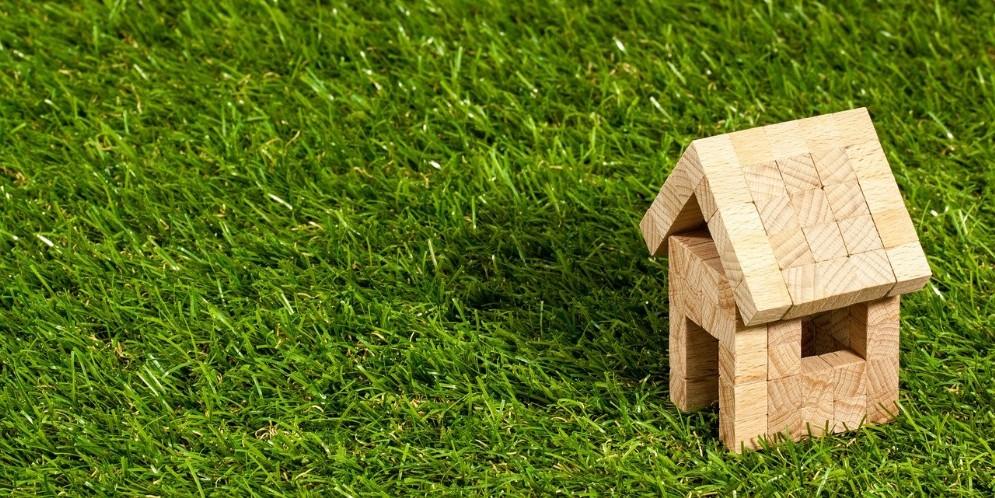 Sul mercato immobiliare italiano continua a soffiare «un vento di sorprendente ottimismo»