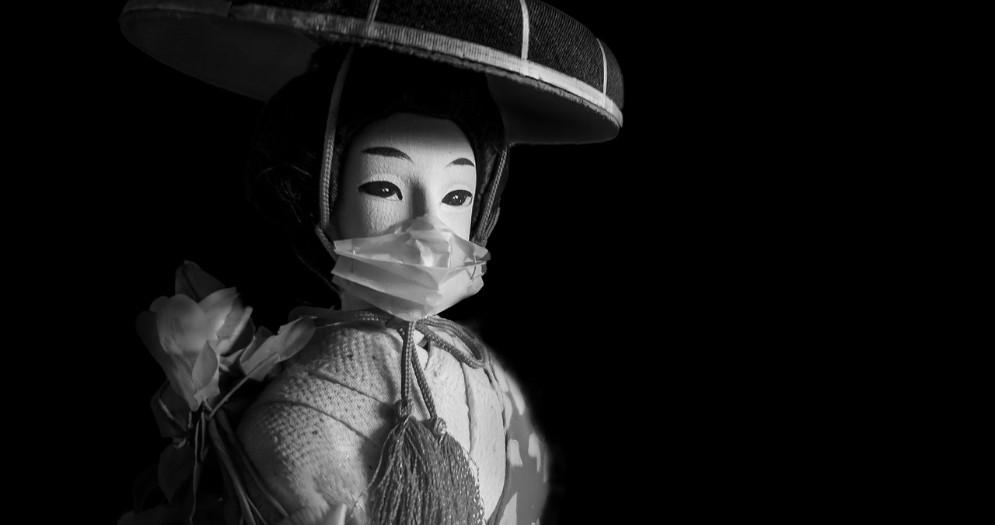 Olimpiadi Tokyo, il virus nel Villaggio e fuori lo scontento