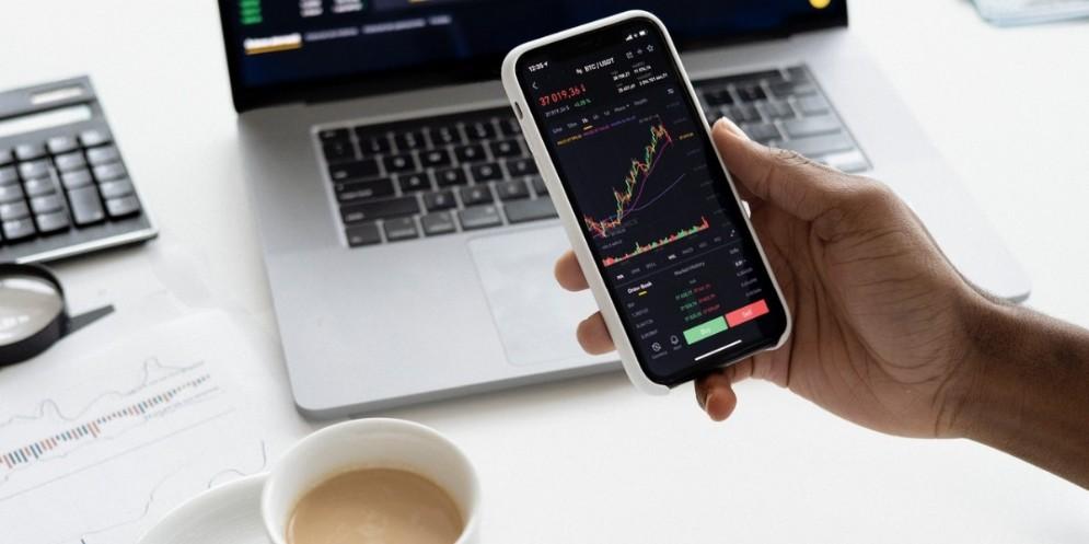 Forex, cosa c'è da sapere dell'asset finanziario più liquido al mondo